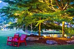 Free Romantic Place Stock Photo - 20101540