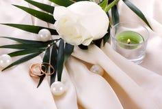 Romantic theme Stock Photo