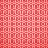 Romantic vector pattern Stock Image