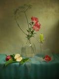 Romantico Fotografia Stock