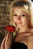 Romantisch Stockbild
