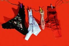 Romantische Postkarte für Valentinsgruß ` s Tag Lizenzfreie Stockfotos