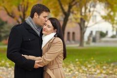 Flirt verheirateten mann
