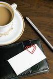 Romantisches Verhältnis-Konzept, Stockfotos