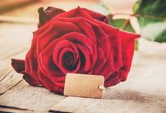 Romantisk matställe för älsklingen Royaltyfri Foto