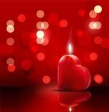 romantisk s valentin för bakgrunddag vektor illustrationer