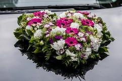 Romantycznej małżeństwo pary symboli/lów ślubna miłość 27 Fotografia Royalty Free