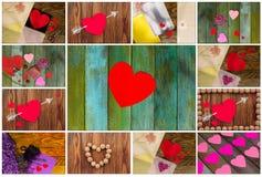 Romanze Inneres stockfotografie