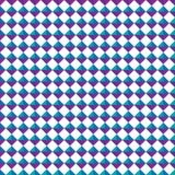Romb样式三角纹理 向量 库存照片