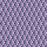 Romb pattern  triangle texture Royalty Free Stock Photography