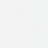 Rombi geometrici senza cuciture del modello ripetere Fotografia Stock