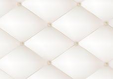 Rombo e linhas sem emenda do teste padrão Fotografia de Stock Royalty Free