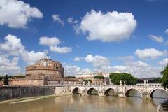 Rome Stock Photography