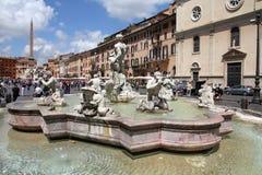 Rome Photo stock