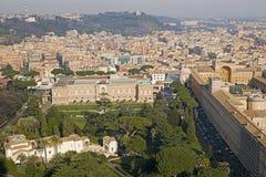 Rome 16 Royalty Free Stock Image
