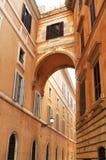 rome royaltyfria bilder