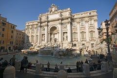 Rome 25 Stock Afbeelding