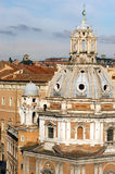 rome Стоковое Изображение