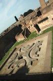 Rome Stock Photos