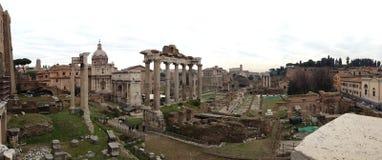 rome Photographie stock