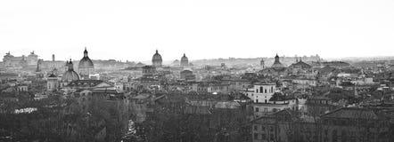 rome fotografering för bildbyråer