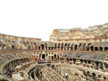 rome fotografia royalty free