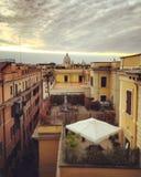 rome Stock Foto