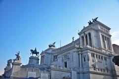 rome Royalty-vrije Stock Fotografie