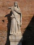 rome arkivfoto