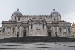 Rome Stock Afbeelding
