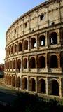rome image libre de droits