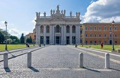 rome Zdjęcie Royalty Free