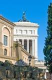 rome photos stock