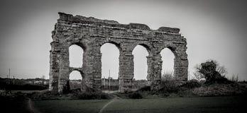 Rome antique photos stock