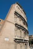 Rome c Stock Image