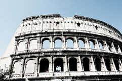 Rome c Stock Foto
