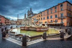 Rome. Stock Images