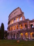 Rome Royalty Free Stock Photo