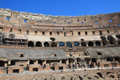 Amphitheatre, historic, site, landmark, ancient, rome, history, roman, architecture, ruins, archaeological, wall, tourism, fortifi. Photo of amphitheatre stock images