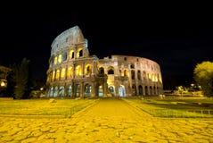 Rome Colosseum Photographie stock libre de droits