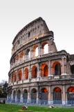 Rome, Colosseum stock image