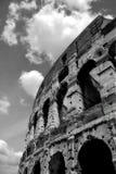 Rome. Fragment. stock afbeelding