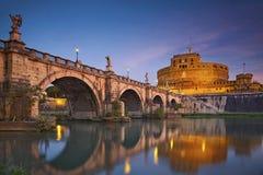 Rome. Stock Photos