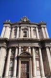 Rome Italië Stock Fotografie
