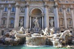 Rome , Italy stock photos