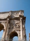 Rome-Italy Stock Photo
