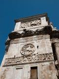 Rome-Italy Royalty Free Stock Photo