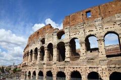 Rome, Italy Royalty Free Stock Photography
