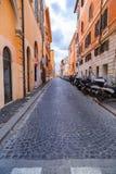 Piazza Dell Esquilino, Rome stock photos