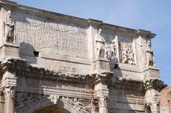 Rome, Italy Stock Photos